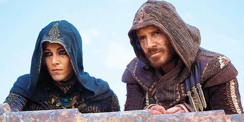 assassins-creed-fassbender-in-article
