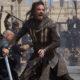 Assassin's Creed, il sequel del film è già pianificato