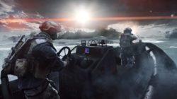 Battlefield 5 verrà rivelato il 12 Giugno?