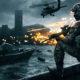 Il team DICE è al lavoro su Battlefield 5