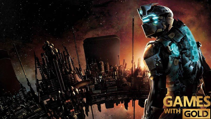 dead-space-games-with-gold-april-2016-gamesoul
