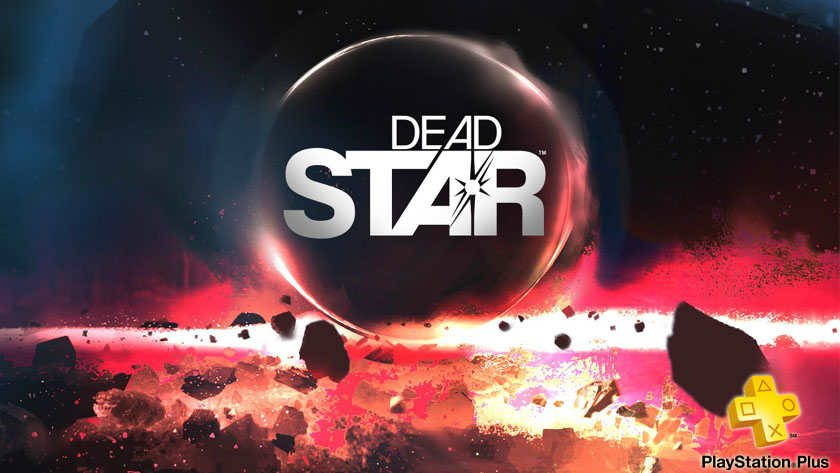 dead-star-april-playstation-plus-gamesoul