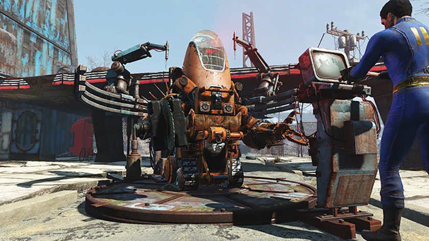 fallout-4-automatron-gamesoul-in-article
