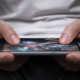 Samsung presenta la Galaxy S7 Gaming Experience