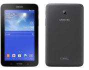 Samsung Galaxy Tab 3 Lite, in arrivo una nuova versione