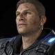 Gears of War 4, svelata la data d'inizio della beta multiplayer