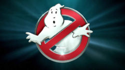 Ghostbusters, il trailer del remake al femminile