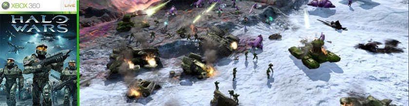 halo-wars-retro-xboxone-gamesoul