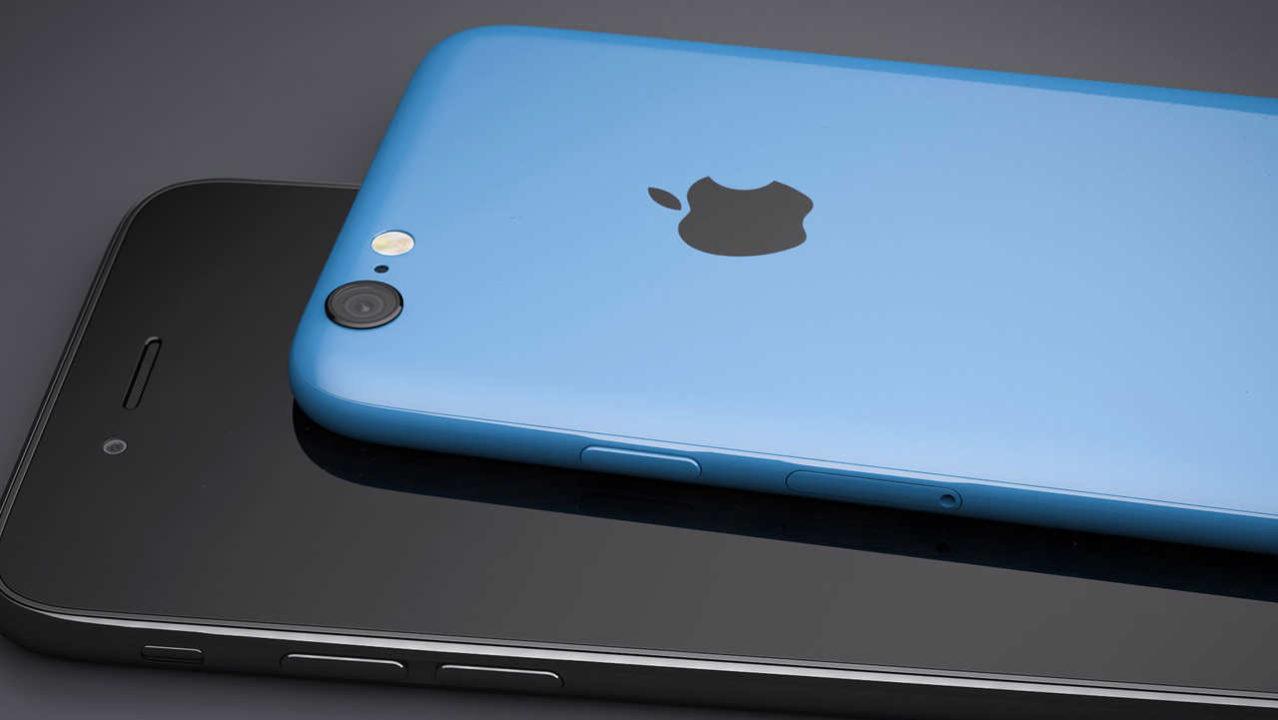 Apple, tante novità dal Keynote 2016