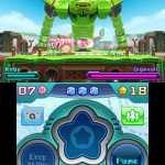 kirby-robobot-screen-03-gamesoul