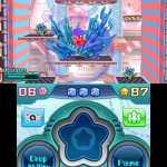 kirby-robobot-screen-05-gamesoul