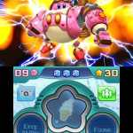 kirby-robobot-screen-07-gamesoul