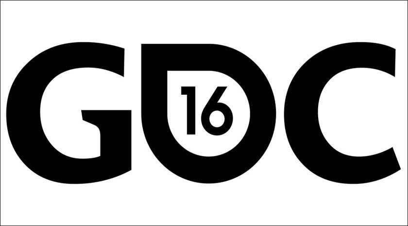 microsoft-gdc2016-gamesoul-testo