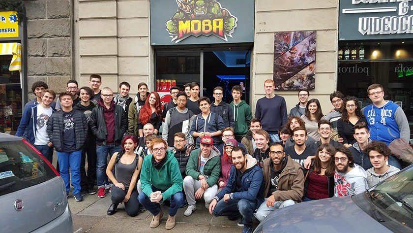 moba-torino-gamesoul-interview