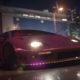 Need for Speed è disponibile su PC, ecco il trailer di lancio