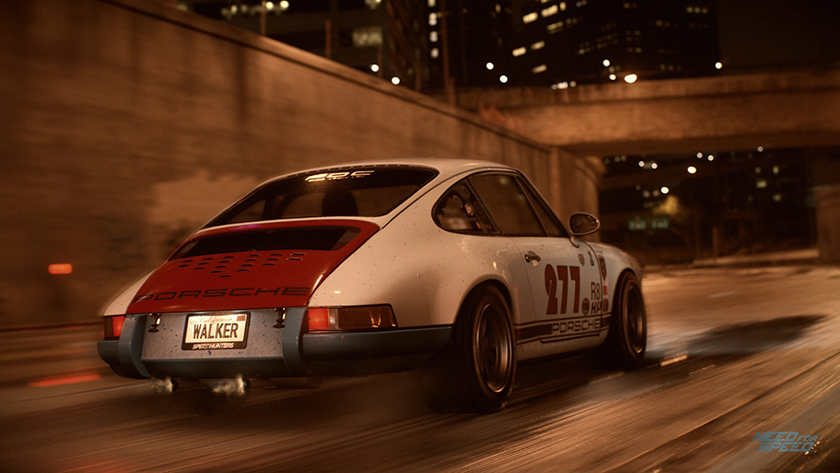 need_for_speed_trailer_launch_pc_in_article