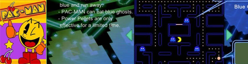 pac-man-retro-xbox-gamesoul