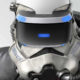 PlayStation VR e Star Wars Battlefront, un accordo esclusivo