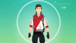 Pokémon GO, il primo video dalla beta giapponese