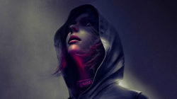 République disponibile in Italia dal 31 marzo