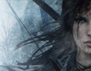 Rise of the Tomb Raider, in arrivo il secondo Story DLC