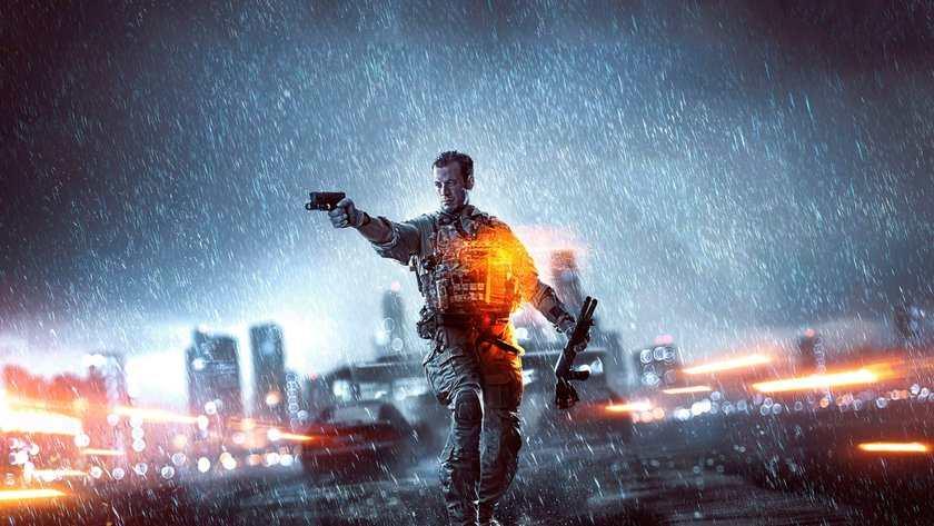 rsz_battlefield-4-gamesoul