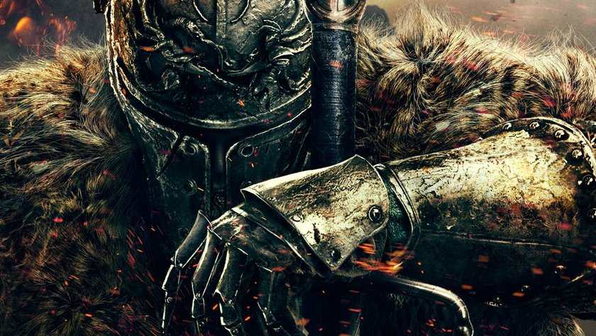 rsz_dark-souls-iii-gamesoul (1)