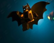 The LEGO Batman Movie, ecco il primo trailer in italiano