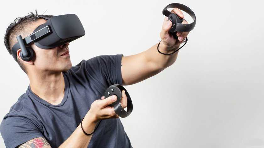rsz_oculus-rift-gamesoul