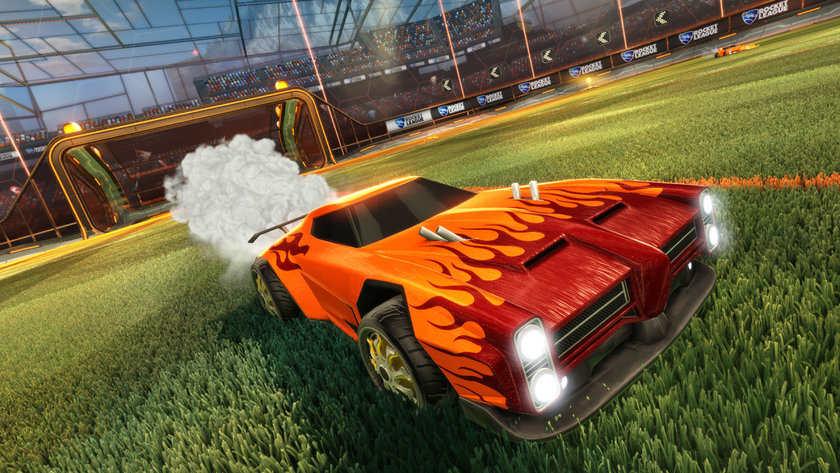 rsz_rocket-league-gamesoul