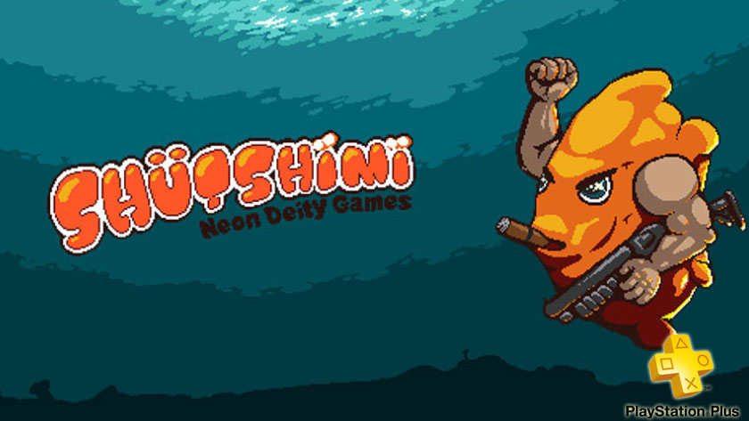 shutshimi-april-playstation-plus-gamesoul