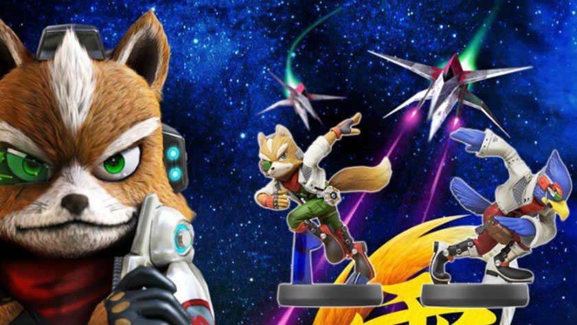 star-fox-gameplay-testo-gamesoul