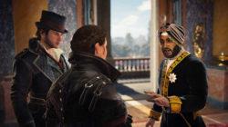 Assassin's Creed Syndicate, L'Ultimo Maharaja arriva oggi