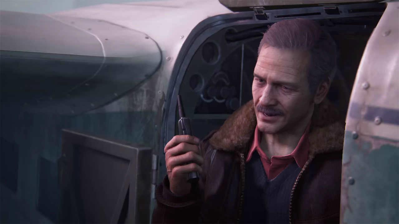 Uncharted 4: Fine di un Ladro, nuove interessanti informazioni