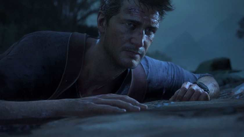 uncharted-4-in-article-gamesoul