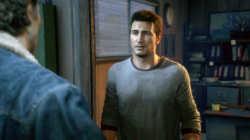 Uncharted 4: Fine di un Ladro, quarto video dietro le quinte