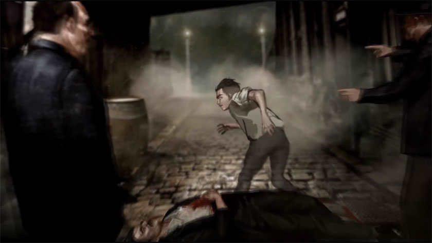 vampyr-no-open-world-testo-gamesoul
