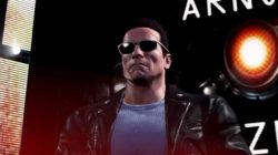 WWE 2K16, disponibile la versione PC