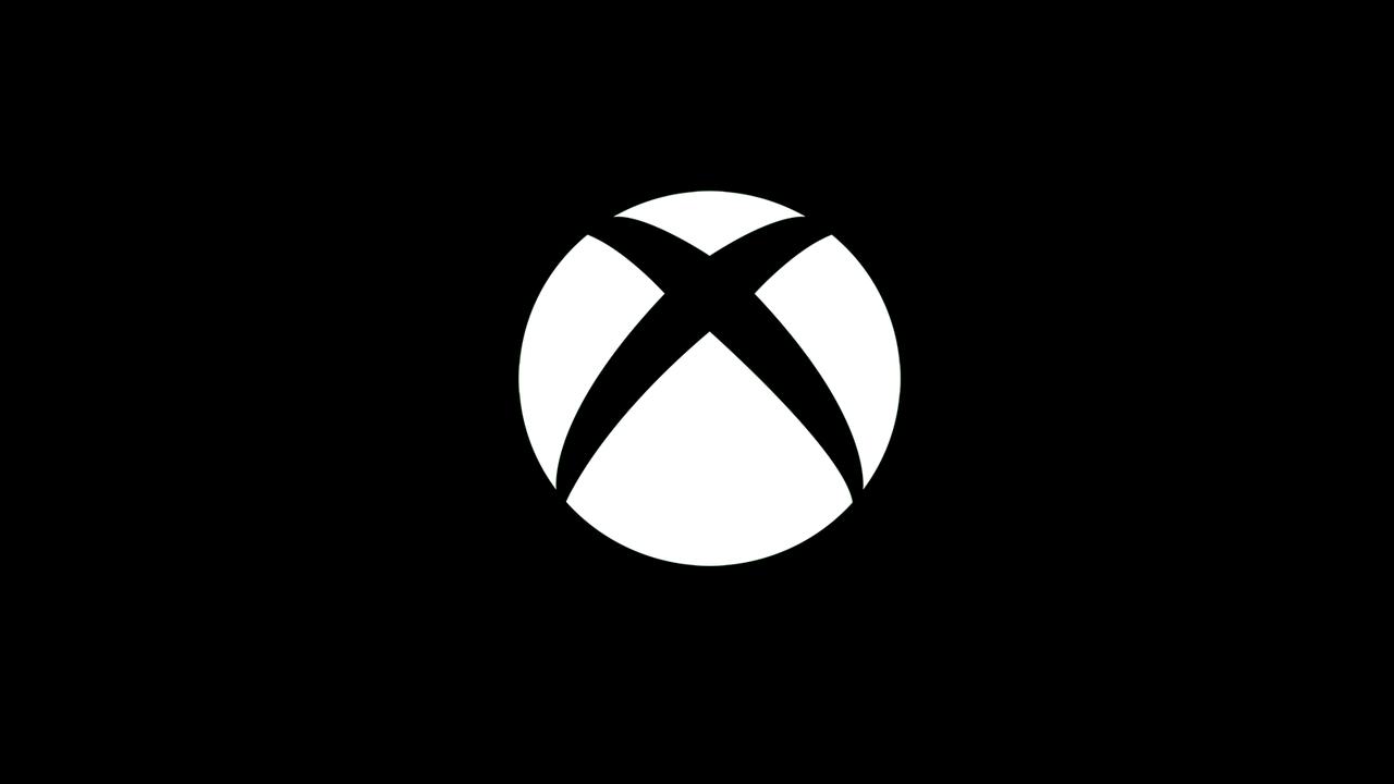 Xbox One S è una nuova console 4K di Microsoft?