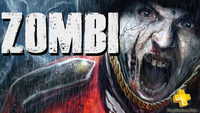 zombi-april-playstation-plus-gamesoul