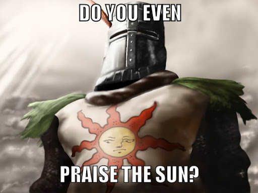 2468002_do_you_even_praise_the_sun_by_xxhellmightxx-d74ktbi