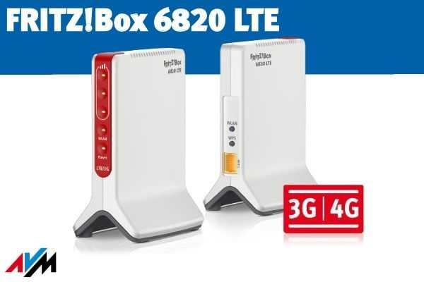 AVM-FRITZBox-6820-LTE_L