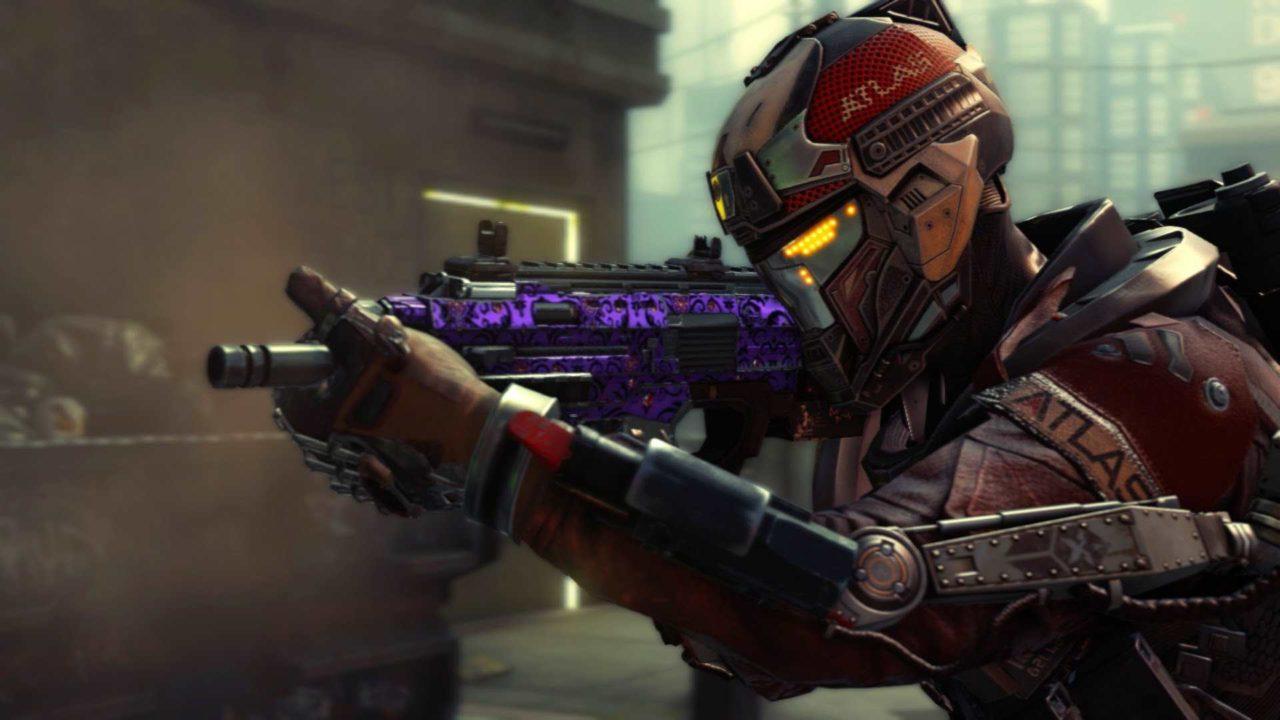 Svelati i primi dettagli di Call of Duty: Infinite Warfare