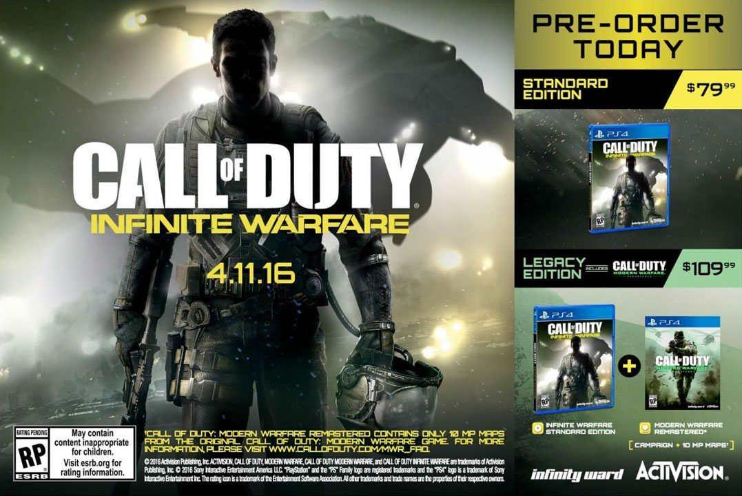 Call-of-Duty-Infinite-Warfare-rivelato-gamesoul