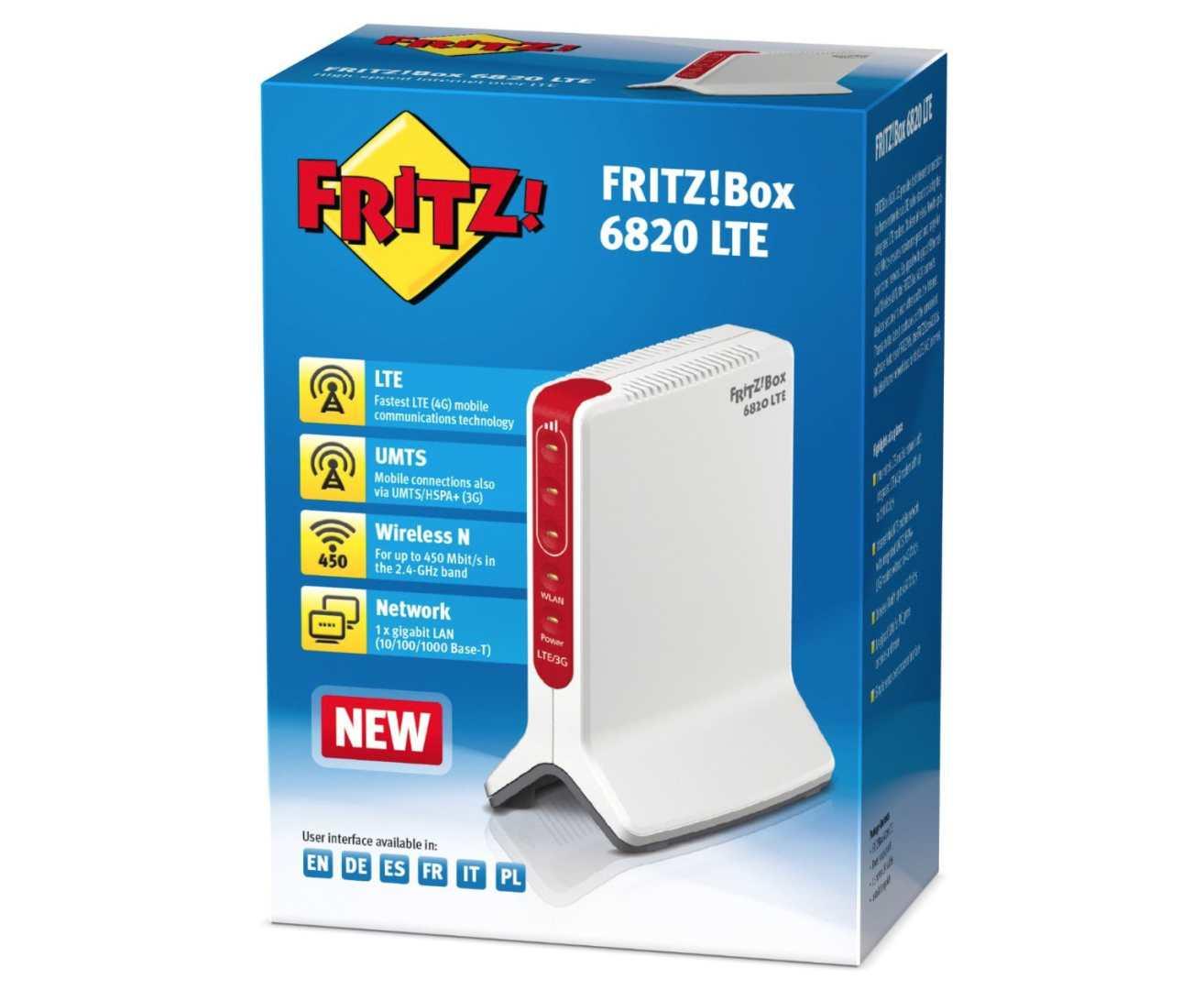 FRITZBox-6820-LTE-3