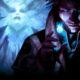 Magic Duels: Ombre su Innistrad – Recensione