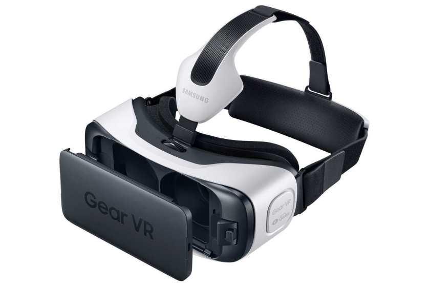 Samsung Gear VR Innovator Edition-3