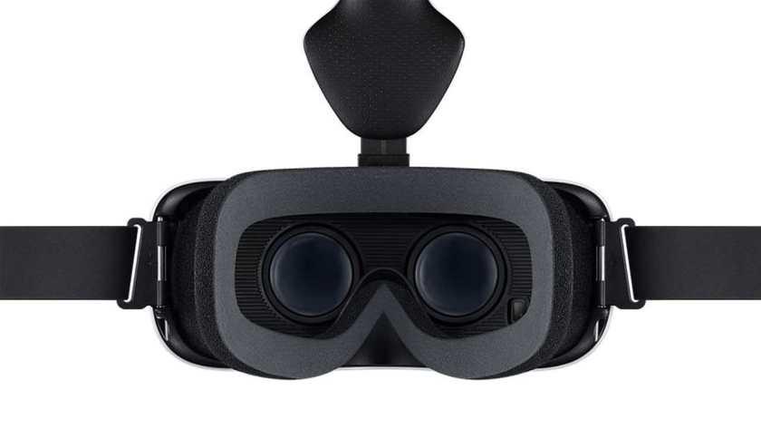 Samsung Gear VR Innovator Edition-4