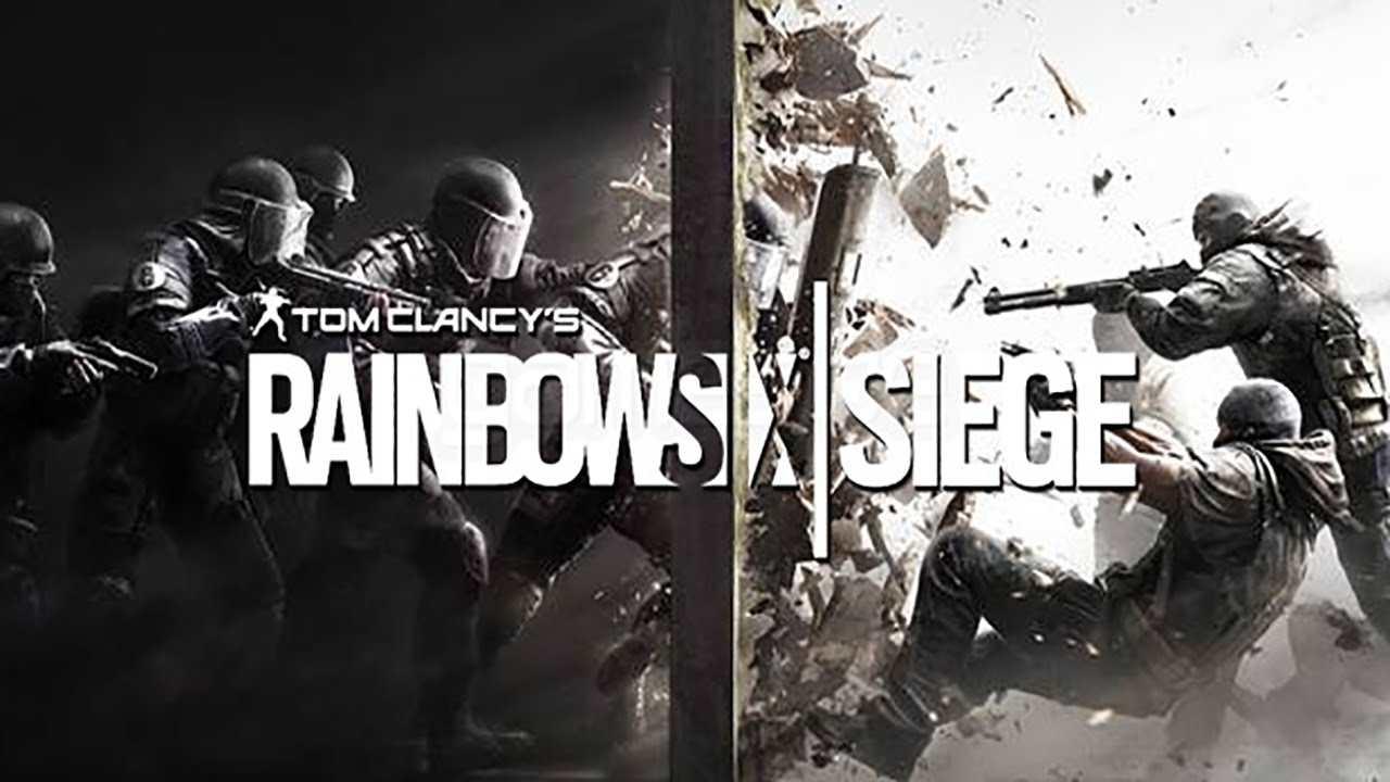 Tom-Clancys-Siege