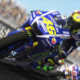 Annunciata una Collector's Edition per Valentino Rossi The Game